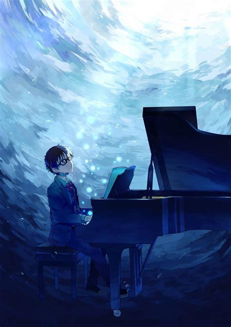 553 Best Musica, Instrumentos Images On Pinterest Music