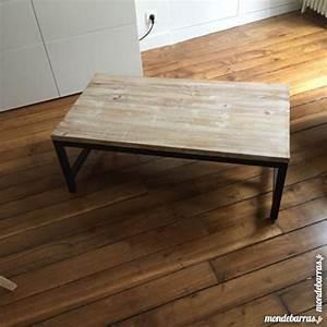 Sapin Metal Maison Du Monde : meubles sapin occasion paris 75 annonces achat et vente de meubles sapin paruvendu ~ Teatrodelosmanantiales.com Idées de Décoration