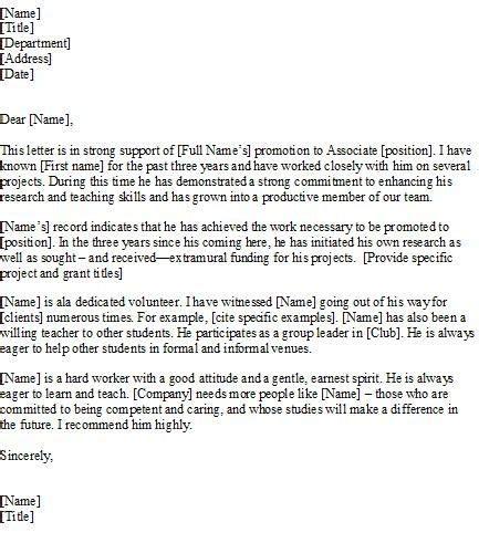 sample recommendation letter   bookkeeper google