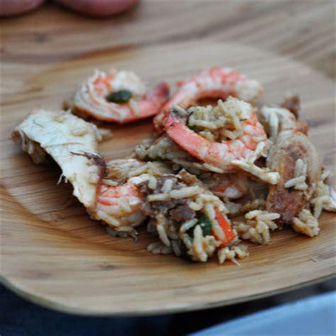 gulli cuisine gullah rice recipe