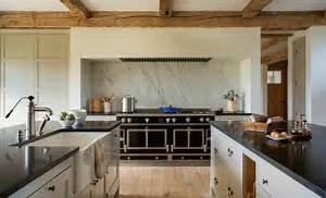 Moderne Küche Deko : landhausstil deko k che neuesten design kollektionen f r die familien ~ Sanjose-hotels-ca.com Haus und Dekorationen