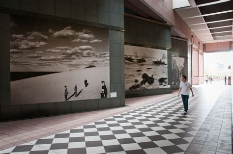 Tokyo Museum Of Photography Brycewordsfromjapan