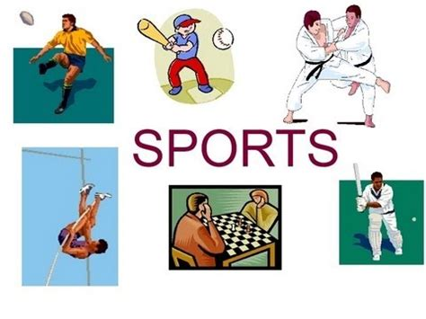 Names Of Sports And Games For Preschool Children, Sports Flash Cards Youtube