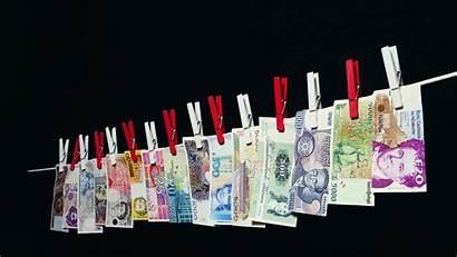 Money Wallpapers 3d Backgrounds Desktop Phone