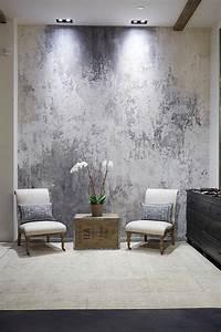Metallic Farbe Wand : gipsputz ber metallic wandfarbe mh zu hause pinterest wandfarbe wandgestaltung und w nde ~ Sanjose-hotels-ca.com Haus und Dekorationen
