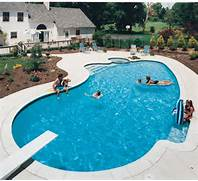 Swimming Pool Design Shape Ideas About Swimming Pools On Pinterest Outdoor Swimming Pool Pools