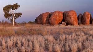 Was Ist Ein Vlogger : land leute sch leraustausch leben in australien ~ Orissabook.com Haus und Dekorationen