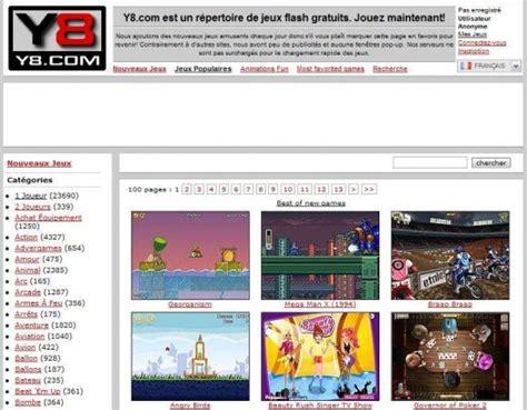 y8 de cuisine 28 images jeux de cuisine y8 jeux de y8 gratuits en ligne jeux de friv y8 les