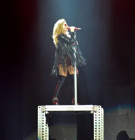 country concerts 2015 shania twain s rock this country tour 2015 kscs fm