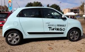 Fiabilité Twingo 3 : test renault twingo 3 1 0 sce 70 cv 7 7 avis 13 9 20 de moyenne fiabilit consommation ~ Medecine-chirurgie-esthetiques.com Avis de Voitures