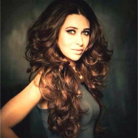 bollywood celebrities  gorgeous long hair