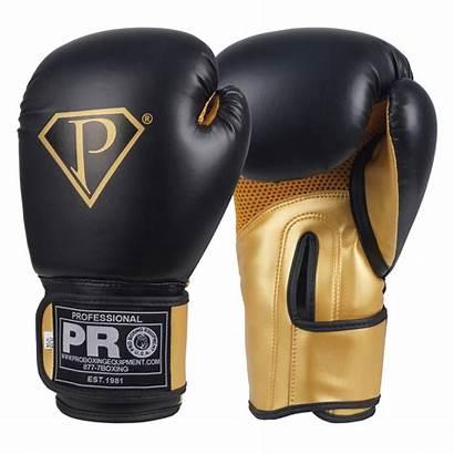Boxing Gloves Equipment Gear Professional Proboxingequipment Usa