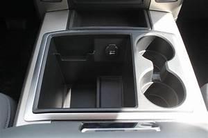2015 Ram 1500 Ecodiesel Review