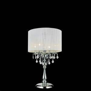 chandelier floor lamp canada roselawnlutheran With modani chandelier floor lamp