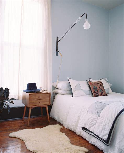 west elm bedroom mid century d 233 cor ideas for bedroom