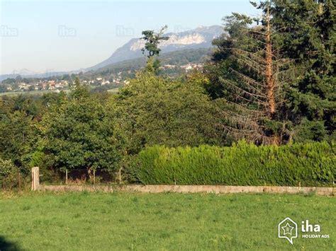 Thonon Les Bains Rentals For Apartment Flat For Rent In Thonon Les Bains Iha 29599