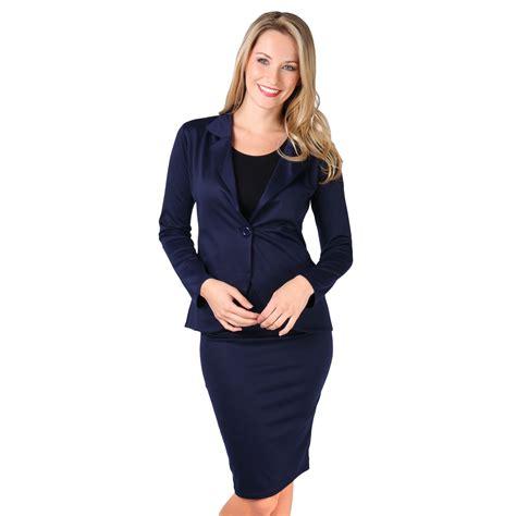 business casual kleidung damen damen knielanger rock business kleidung eleganter bleistiftrock figurbetont ebay