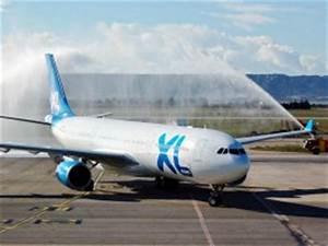 Vol Lyon Guadeloupe : xl airways atterrit aux antilles air journal ~ Medecine-chirurgie-esthetiques.com Avis de Voitures