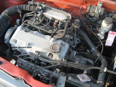 how does a cars engine work 1998 suzuki x 90 parental controls 1998 suzuki alto 1 0 gl car photo and specs