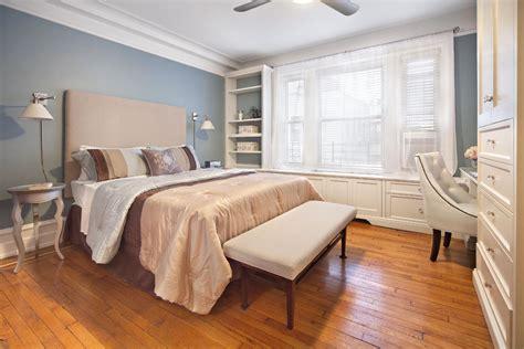 light blue paint color ideas blue bedroom color ideas search paint schemes blue bedroom colors blue