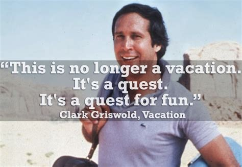 Clark Griswold Memes - 75 best images about vacation on pinterest funny christmas t shirts vacation movie and chevy
