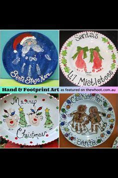 ideas for christmas plate designs parent gift ideas on parent gifts calendar and s day