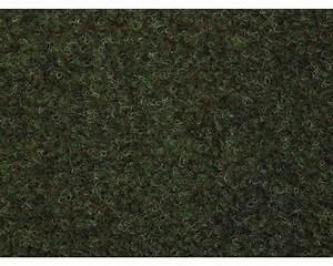 Kunstrasen 500 Cm Breit : kunstrasen wimbledon mit drainage rot gr n 400 cm breit meterware bei hornbach kaufen ~ Orissabook.com Haus und Dekorationen