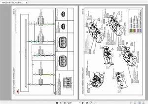Mazda Bt50 2019 Wiring Diagram - Homepage