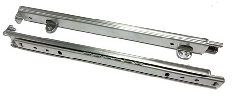 Sliding Drawer Hardware by Furniture Heavy Duty Drawer Slides For Cozy Sliding