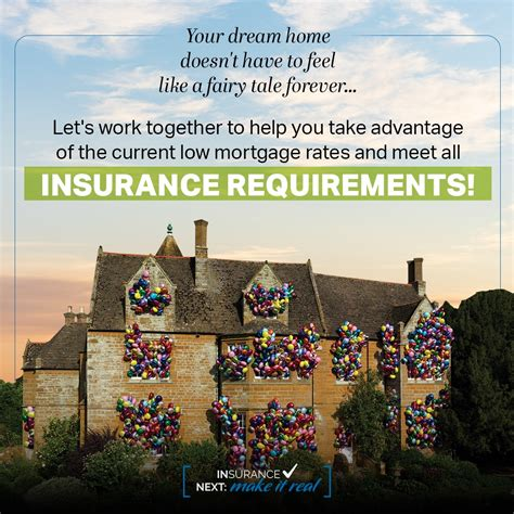With over 23 years experience in the insurance field, rest assured you will be receiving great advice and customer service. Gama Insurance Agency LLC - Posts   Facebook