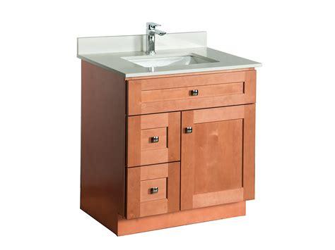 bathroom cabinet configurations   bathroom cabinet