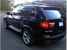 Sell used 2008 BMW X5 48i EXTENSIVELY UPGRADED and with