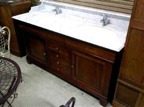 meuble de cuisine occasion belgique meuble salle de bain occasion belgique