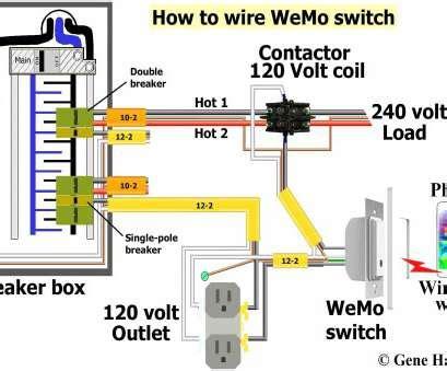 12 rj45 socket wiring diagram photos tone tastic