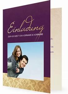 Einladungskarten Für Hochzeit : vorlagen f r einladungskarten zur hochzeit ~ Yasmunasinghe.com Haus und Dekorationen
