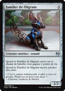 Point Filigrane 2016 : kaladesh magic the gathering ~ Medecine-chirurgie-esthetiques.com Avis de Voitures