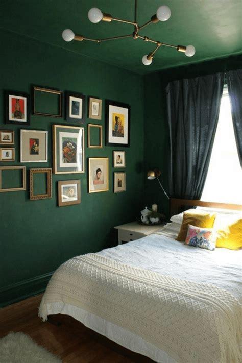 deko ideen schlafzimmer wand schlafzimmer ideen wand schlafzimmer deko ideen wand