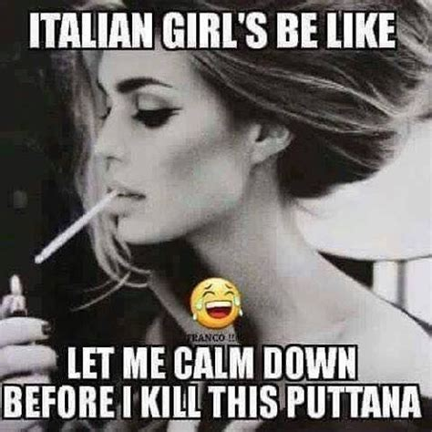 Funny Italian Memes - best 25 italian memes ideas on pinterest funny italian quotes so funny and love memes funny