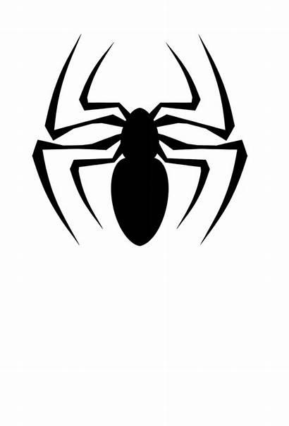 Spiderman Spider Clipart Deviantart