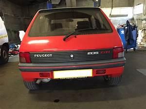 Garage Peugeot 94 : garage peugeot nancy peugeot car avenue laxou garage et ~ Melissatoandfro.com Idées de Décoration