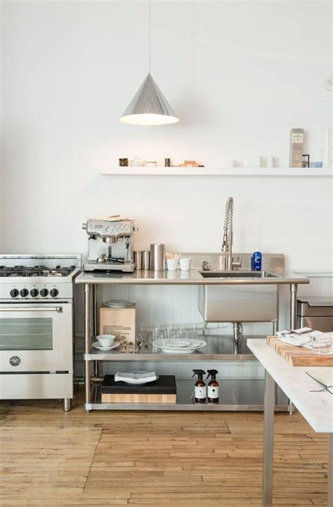 In The Kitchen  Commercial Vs Conventional  Coco. Kitchen Shelves Lights. Price To Redo Kitchen Cabinets. Kitchen Floor Vacuum Cleaners. Kitchen Curtains At Macys. Kitchen And Bathroom Haven. Kitchen Tools Their Uses. Kitchen Tile Transfers. Kitchen Quotes Centurion