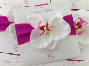 best 25 handmade wedding invitations ideas on pinterest With handmade wedding invitations by clare