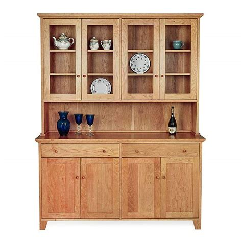 modern buffets and china cabinets sideboards astounding china cabinets buffets buffet