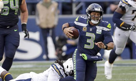 oneil seahawks     game dominated
