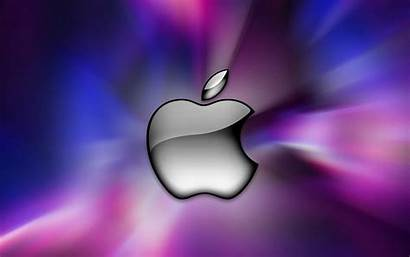 Macbook Pro Apple Wallpapers Mac Retina Inch