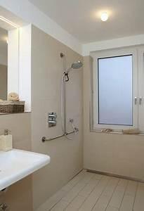 Badewanne Umbauen Zur Dusche : badumbau barrierefreie dusche wanne zu dusche ~ Markanthonyermac.com Haus und Dekorationen