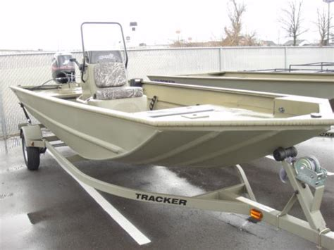 Grizzly Boat Reviews by 2011 Tracker Boats Grizzly 1860 Cc For Sale By Bass Pro