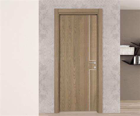 Porte Produzione by Artigiana Porte Produzione Di Porte Per Interni