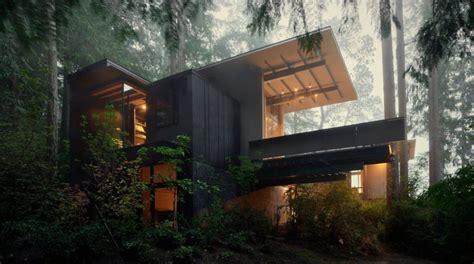 Wunderbares Waldhaus  Sweet Home