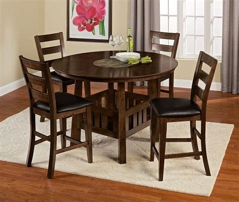 dining table near me dining room astonishing value city dining room furniture